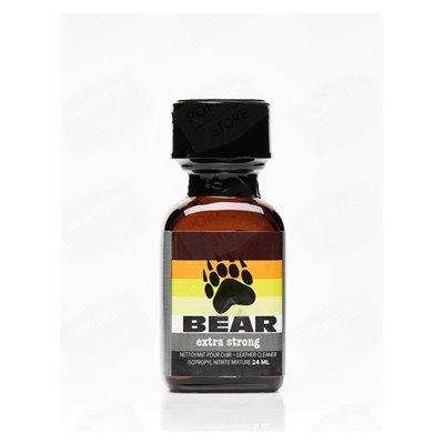 BEAR (propyl) 24ml